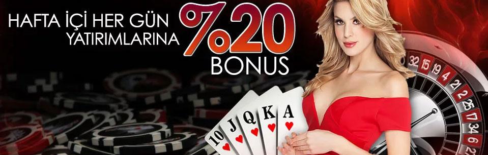 anadolu casino bonus