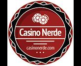 Casino Siteleri | Türkçe En İyi Online Casino Siteleri