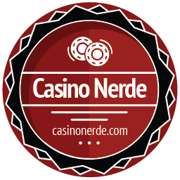 Casinonerde.com